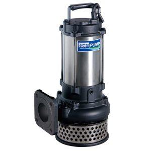 HCP Pump AN33