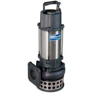 HCP Pump AN43