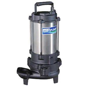 HCP Sewage Pump FN22U
