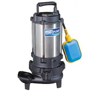 HCP Sewage Pump FN22UF