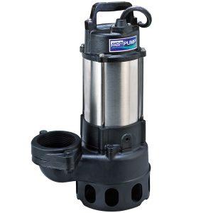 HCP Sewage Pump F31U