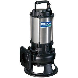 HCP Sewage Pump FN32P