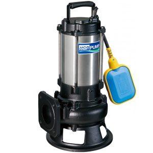 HCP Sewage Pump FN32PF