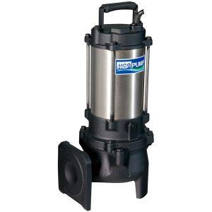 HCP Sewage Pump FN32U