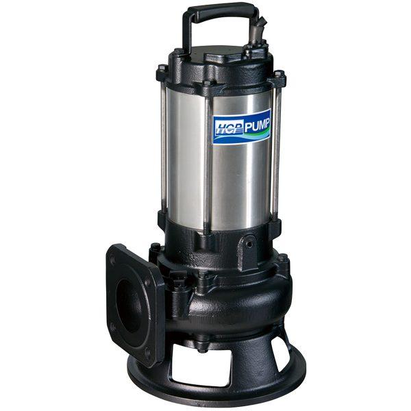 HCP Sewage Pump FN33P