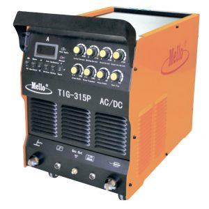 Mello TIG315P AC-DC