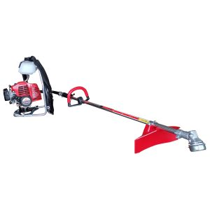 Mitsubishi TU33 Brush Cutter-1