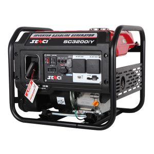 Senci Inverter Generator SC3200iY-1