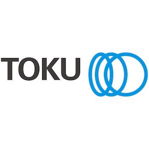 TOKU (Japan)