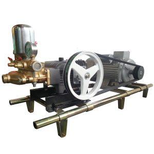 Benma Sprayer Plunger Pump FST30H