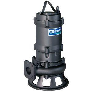 HCP Pump 100AFP25.5