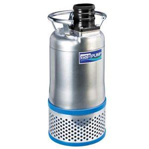 HCP Pump 100HD27