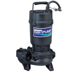 HCP Pump 50AFU2.8