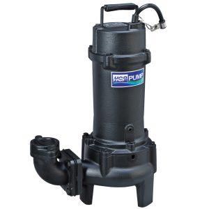 HCP Pump 50AFU4.4