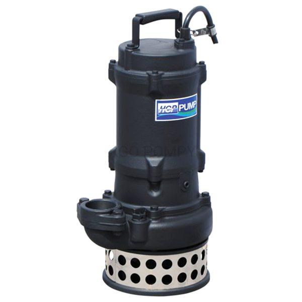HCP Pump 50AL215