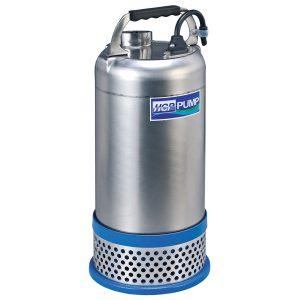 HCP Pump 50HD21