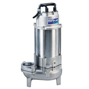 HCP Pump 50SFU2.4A