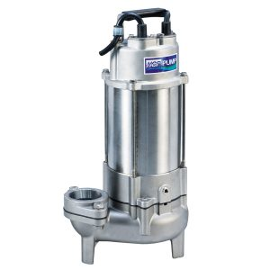 HCP Pump 50SFU2.8A
