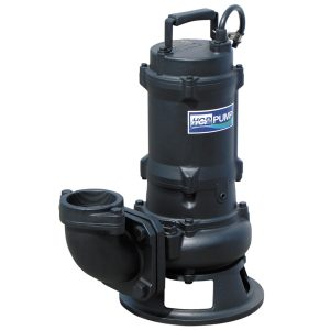 HCP Pump 80AFP21.5