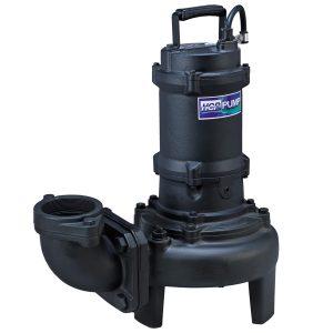 HCP Pump 80AFP41.5