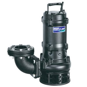 HCP Pump 80AL237A