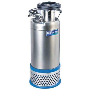 HCP Pump 80HD23