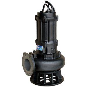 HCP Pump AF620