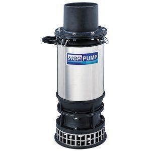 HCP Pump L200A