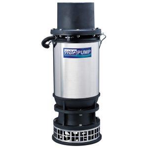 HCP Pump L250A