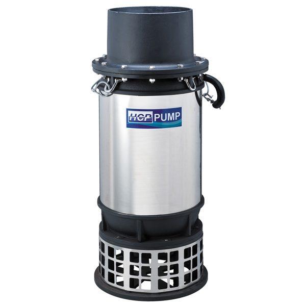 HCP Pump L300A