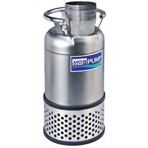 HCP Pump L41A