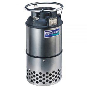 HCP Pump L63A