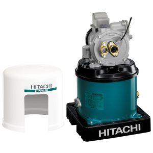 Hitachi Deep Well Water Pump DTP300GX(PJ)