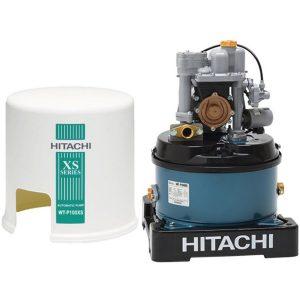 Hitachi Tank Automatic Water Pump WTP100XS