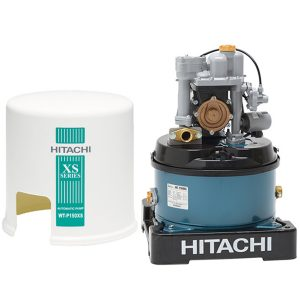 Hitachi Tank Automatic Water Pump WTP150XS