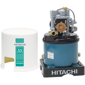 Hitachi Tank Automatic Water Pump WTP200XS