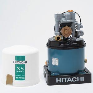 Hitachi Tank Automatic Water Pump WTP300XS