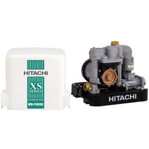 Hitachi Water Pump WMP300XS