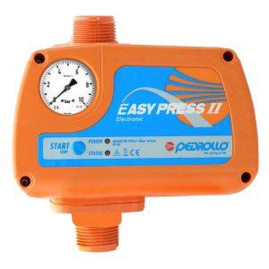 Pedrollo Easypress 2G