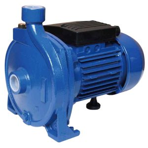 Stream Centrifugal Pump CM Series-4
