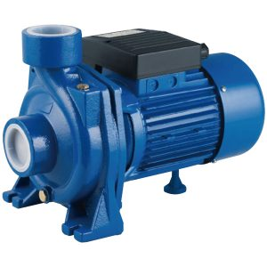 Stream High Flow Centrifugal Pump-1
