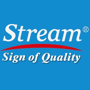 STREAM (China)