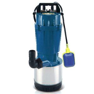 Stream Pump SPA2-60-6-1.1F