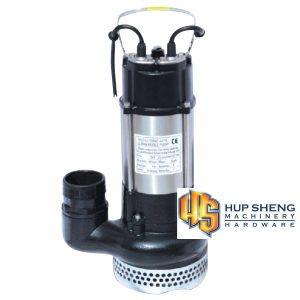 Stream Pump SPA37-4-0.75