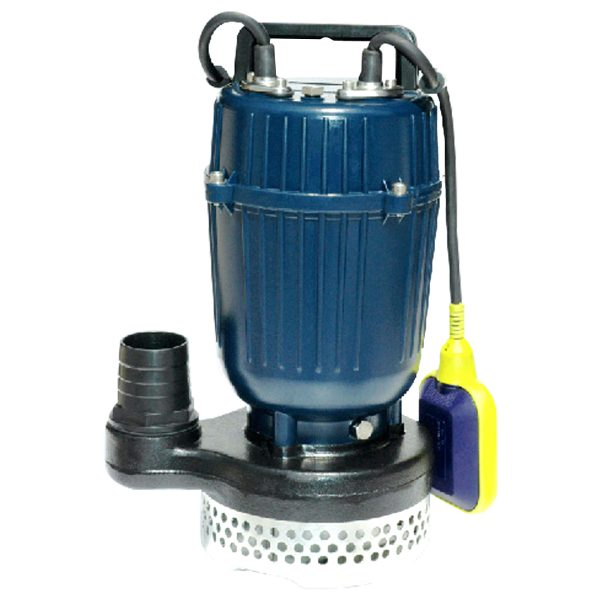 Stream Pump SPA370F