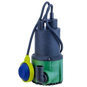 Stream Pump SPP2-5.5-0.18F