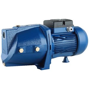 Stream Self Priming Pump JET-1