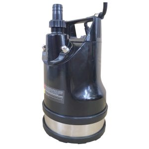 Stream Submersible Pump SPA450