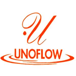 Unoflow (China)