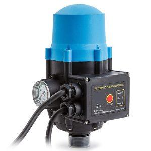Unoflow Automatic Pressure Control SK2